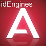 Avaya idEngines IDR 9.2