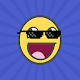 Figurinhas de Memes do Momento - WastickerApps Download on Windows