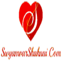 Swyamvarshahnai icon