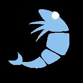 Andro Shrimp