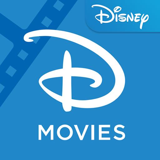 Disney Movies Anywhere (app)