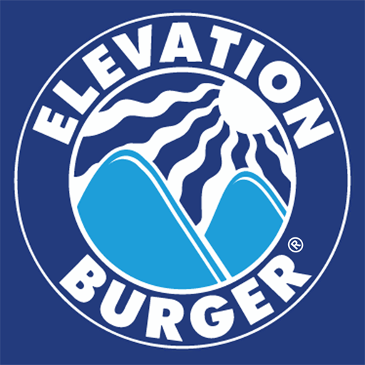 Elevation Burger 遊戲 App LOGO-硬是要APP