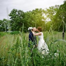 Wedding photographer Anatoliy Shishkin (AnatoliySh). Photo of 13.07.2018