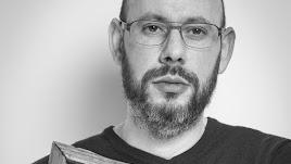 Emilio Belmonte ha estrenado con notable éxito el documental 'Impulso'.