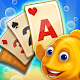 Solitaire Paradise: Tripeaks Android apk
