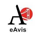 Askøyværingen eAvis icon