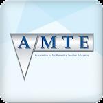 AMTE 2015 Conference App Icon