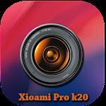 🔥Camera Xiaomi Redmi K20 - Selfie Xioami K20 Pro 7.9
