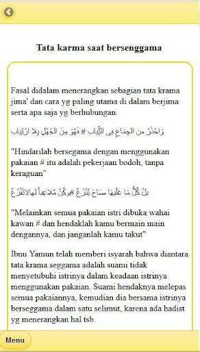 Terjemahan Qurrotul Uyun Pdf