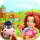 Download Farming Day - Offline Farm game For PC Windows and Mac