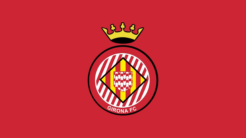Watch Girona FC live