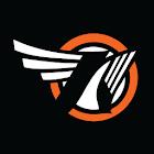 Eurosonic Noorderslag - ESNS18 icon