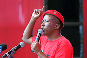Julius Malema's KZN keynote address was expected to be a major talking point.