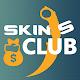 SkinsClub - Skins for CS:GO apk