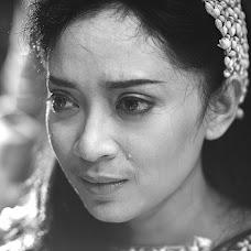 Wedding photographer Pranata Sulistyawan (pranatasulistya). Photo of 14.05.2015