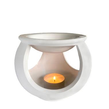 Aromalampa Lightbowl Vit