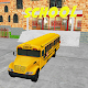 High School Bus Parking 3D Download on Windows