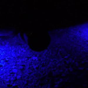 レガシィB4 BE5 RSK リミテッド2のカスタム事例画像 nerv(ネルフ)さんの2018年05月24日23:57の投稿