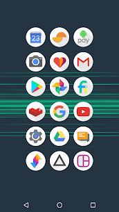 Dives – Icon Pack APK 2