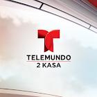 Telemundo New Mexico icon