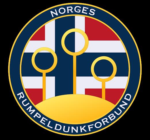 NRF endelig logo.png