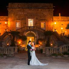 Wedding photographer Guido Canalella (GuidoCanalella). Photo of 18.08.2017