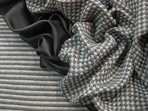 Photo: Ткань:Жаккардовая (шелк,лен,хлопок) ш.140см. цена 4800руб.                           Ткань: Костюмная (шелк шерсть )ш.140 см.цена 4200руб.                               Коллекция Armani