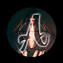 My Affirmation Companion icon