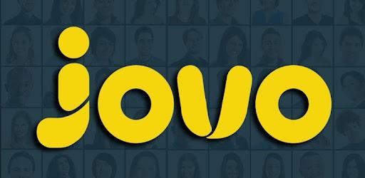 JoVo | Recruiting & Job Search for PC Download (com jovo)