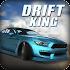 Drifting simulator : New Car Games 2019