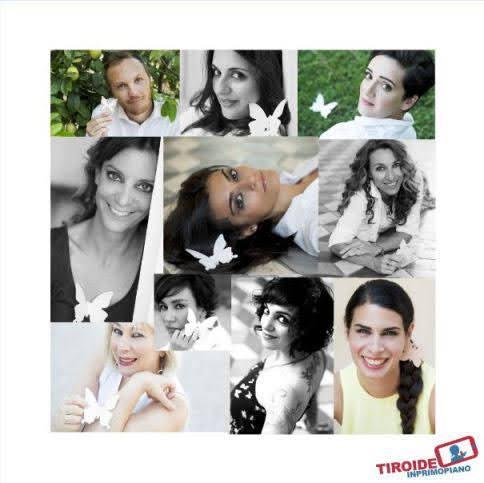 TIROIDE: I dati definitivi emersi dalla campagna di sensibilizzazione #Tiroide