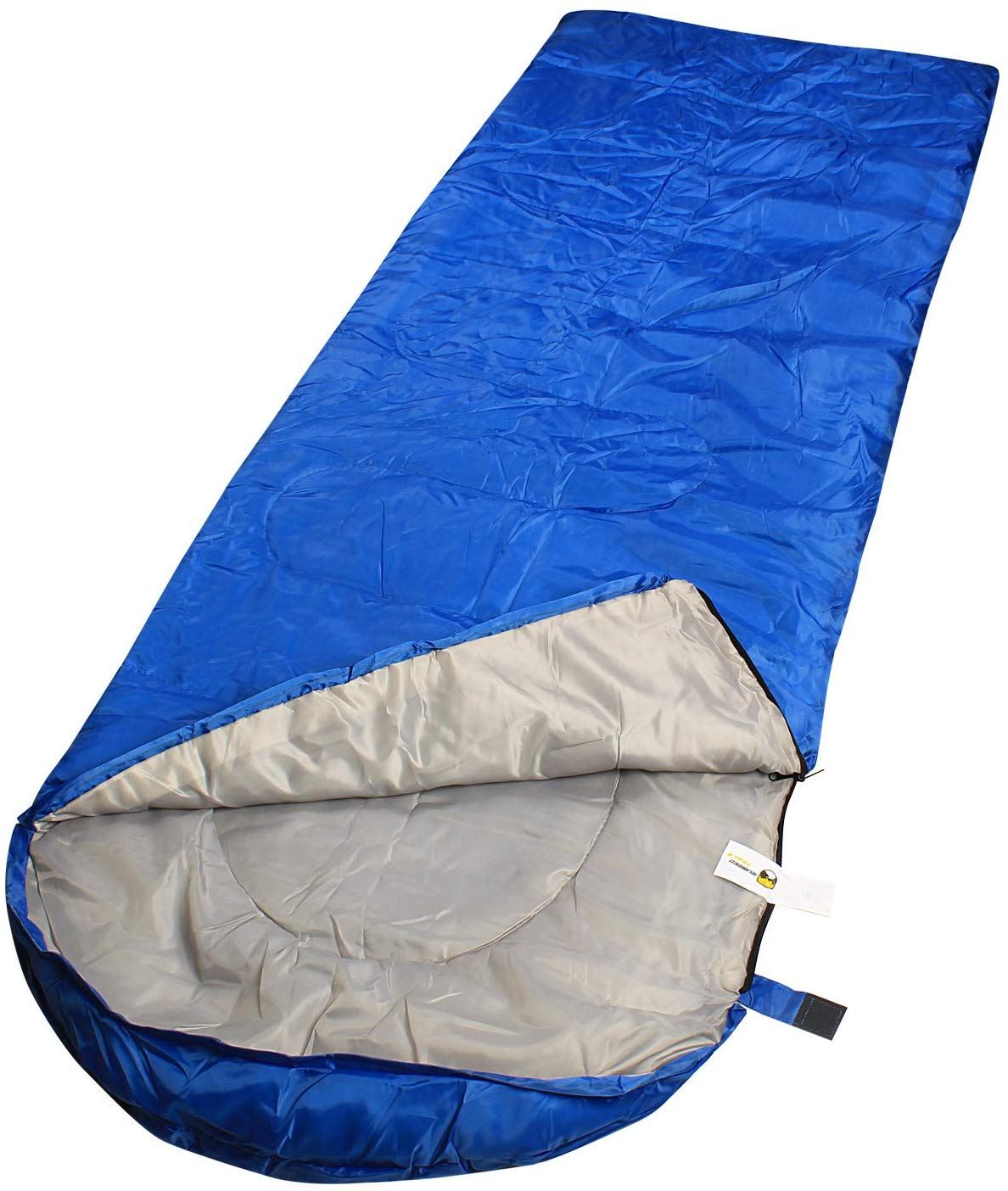 RuggedTrails Sleeping Bag