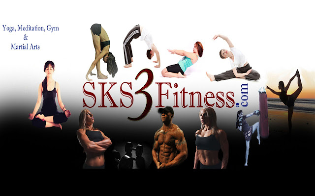 BMI and Ideal Weight calculator SKS 3 Fitness