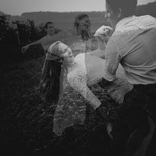 Wedding photographer Alisa Lutchenkova (Lut4enkova). Photo of 28.12.2016