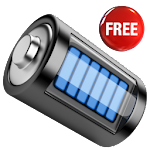 Fast Charger key_updated