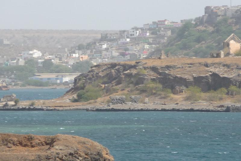 Photo: 05 Praia - Cape Verdes