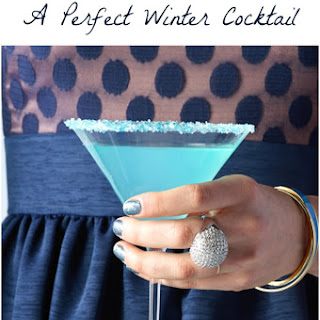 Rum Martini Drinks Recipes