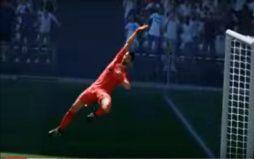 玩免費運動APP|下載Guide FIFA 17 New app不用錢|硬是要APP