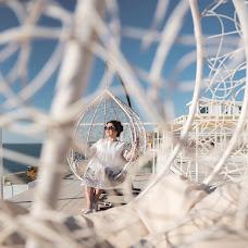 Wedding photographer Galina Shtym (Tigves). Photo of 29.07.2018