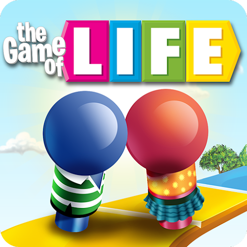 The Game of Life 2.2.7