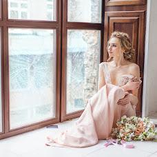 Wedding photographer Yanna Levina (Yanna). Photo of 05.05.2017