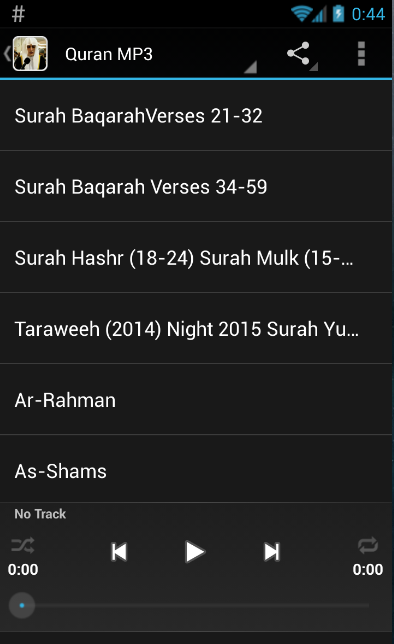 Free Download Mp3 Surah Ar Rahman Yusuf Mansur