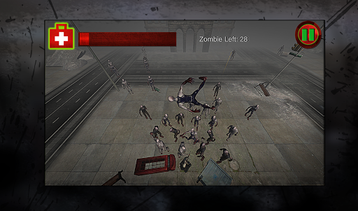 download the dead day zombie rush 3d for pc