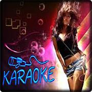 Karaoke + MP3 Tentang Rindu APK
