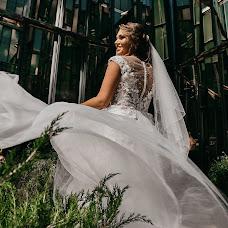Wedding photographer Yulya Marugina (Maruginacom). Photo of 29.06.2019