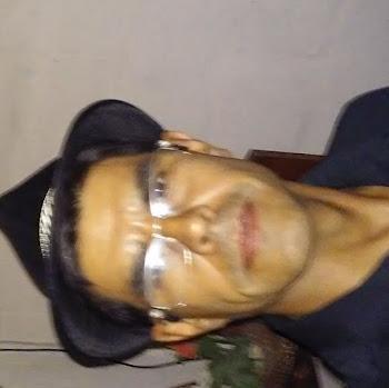 Foto de perfil de jaguel
