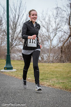Photo: Find Your Greatness 5K Run/Walk Riverfront Trail  Download: http://photos.garypaulson.net/p620009788/e56f70192