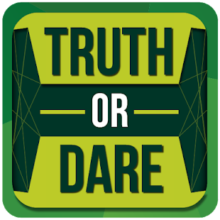 Truth or Dare - Bottle Spin for PC-Windows 7,8,10 and Mac apk screenshot 1