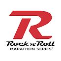 Rock'n'Roll Marathon Series icon
