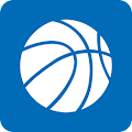 Warriors Basketball: Live Scores, Stats, & Games